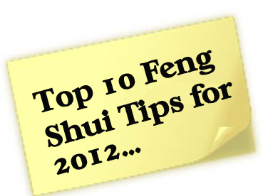 top-ten-feng-shui-tips-for-2012