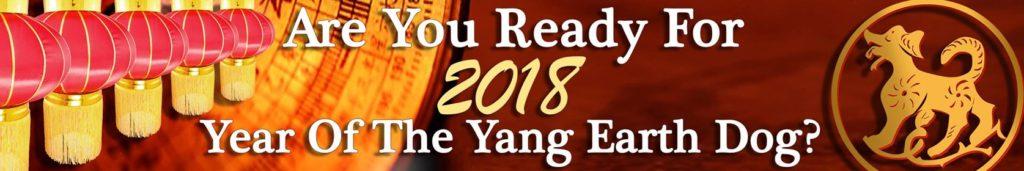 Are you prepared for 2018?