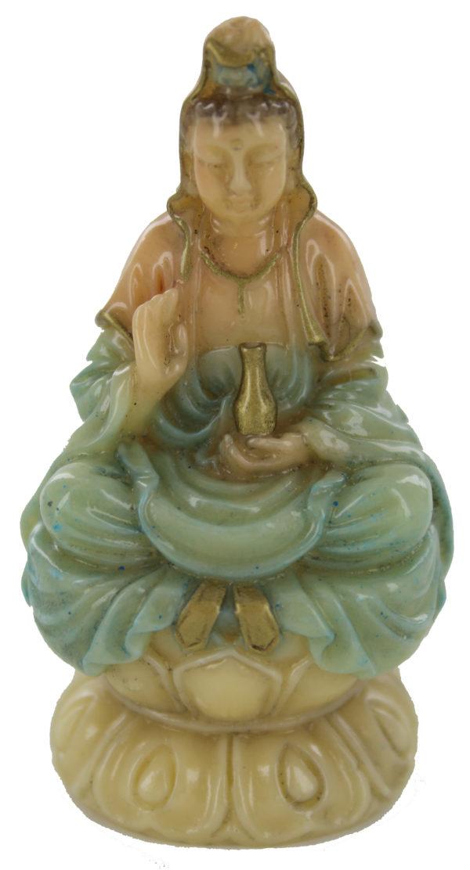 Kwan Yin (Quan Yin)